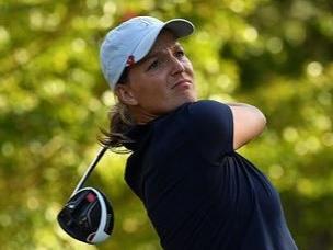 Perrine Delacour remporte le Symetra Tour
