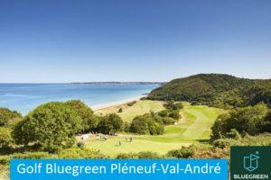 Hermine 2021 - Tour 1 - Golf de Pléneuf Val André @ Golf de Pléneuf Val André
