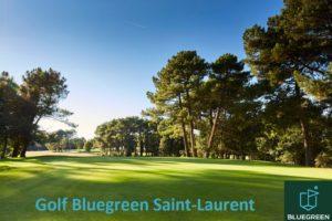 Hermine 2021 - Tour 4 - Golf de Saint Laurent @ Golf de Saint Laurent