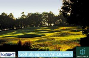 Hermine 2021 - Tour 3 - Golf de Val Queven @ Golf de Val Quéven