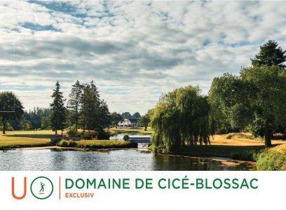 Résultats Hermine Cicé Blossac