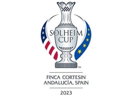 Solheim Cup 2023 : L'Espagne organisteur